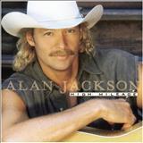 Alan Jackson - 1998 - High Mileage