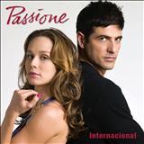 Novelas - Passione Internacional