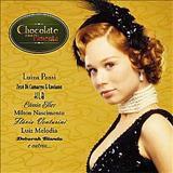 Novelas - Chocolate Com Pimenta - Nacional