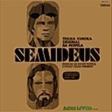 Novelas - O Semideus-Nacional