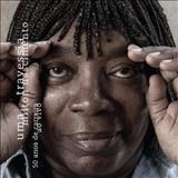 Milton Nascimento - Uma Travessia - 50 Anos de Carreira Ao Vivo - 2CDS