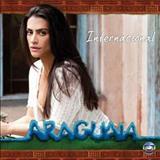 Novelas - Araguaia - Internacional