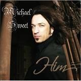 Michael Sweet - Hims
