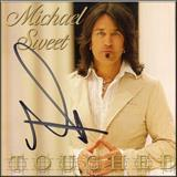 Michael Sweet - Touched
