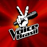 The Voice Brasil 2013