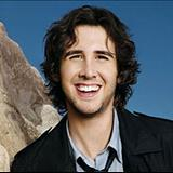 Josh Groban - Classic - Josh Groban - You Are Loved