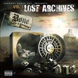Bone Thugs N Harmony - Lost Archives Vol. 1