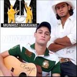 Munhoz & Mariano - Ao vivo 2009