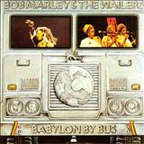 Bob Marley - Babylone by bus