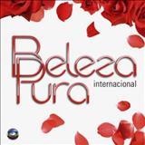 Novelas - Beleza pura Internacional