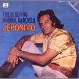 Novelas - Jerônimo