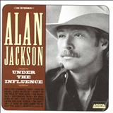 Alan Jackson - Under The Influence