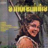 Novelas - A Moreninha
