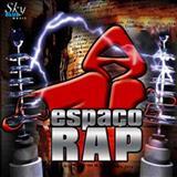 Espaço Rap - Espaço Rap Série Especial CD1