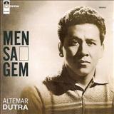Altemar Dutra - Altemar Dutra1963 - Mensagem