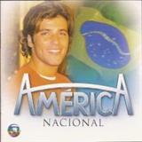Novelas - AMÉRICA Nacional