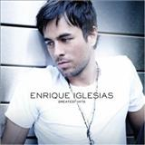 Enrique Iglesias - THE GREATEST HITS