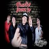 Charlie Brown Jr. - La Família 013