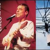 Chico Buarque - Chico Buarque [1999] Ao Vivo CD 1 de 2