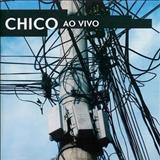 Chico Buarque - Chico Buarque [1999]  Ao Vivo CD 2 de 2