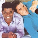 João Paulo & Daniel - JOAO PAULO E DANIEL