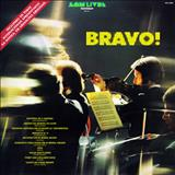 Novelas - Bravo Internacional