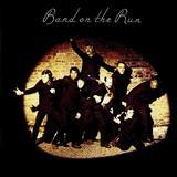 Paul McCartney - Band on the Run  (F. Lopes)