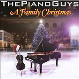 Christmas Albuns de Natal - PIANO GUYS- FAMILIA CHRISTMAS