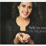 Suely Façanha - Nelle tue mani