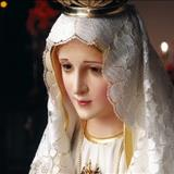 CANTOS PARA A MISSA - Maria a Mãe de Jesus