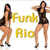 Funk 2013 - Funk Carioca NOV