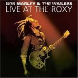 Bob Marley - Bob Marley Live At The Roxy Cd 02