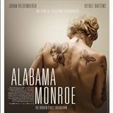 Filmes - Alabama Monroe - The Broken Circle Breakdown