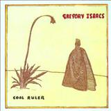Gregory Isaacs - Gregory Isaacs-Cool Ruler