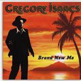 Gregory Isaacs - Gregory Isaacs - Berand New Me