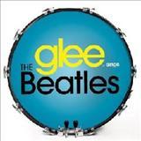 Glee - Glee Sings The Beatles