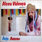 Alceu Valença - Alceu Valença - Anjo Avesso (1983)