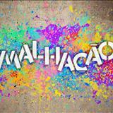 Malhação - Malhação ( internacional ) 2013/2014