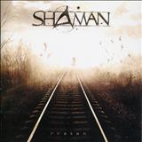 Shaman - Reason