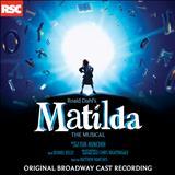 Classicos Musicais - Matilda