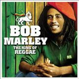 Bob Marley - Bob Marley - The King of Reggae