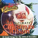 Especial Músicas de Natal - OLDIES THE CHRISTMAS VOL.1
