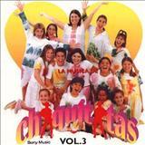 Chiquititas - Chiquititas Volumen 3
