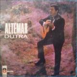 Altemar Dutra - Murmura o mar