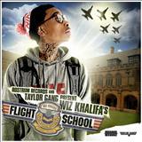 Wiz Khalifa - Wiz Khalifa - Flight School