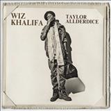 Wiz Khalifa -  Wiz Khalifa - Taylor Allderdice