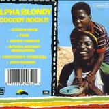Alpha Blondy -  Alpha Blondy - Cocody rock
