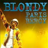 Alpha Blondy -  Alpha Blondy - Paris bercy live Cd 01