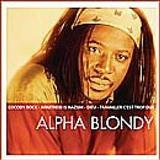 Alpha Blondy -  Alpha Blondy - Lessentiel