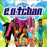 É o Tchan - É o Tchan 2013 (Audio do DVD Ao Vivo em Porto Seguro)